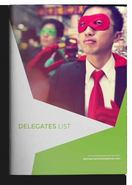 http://openap.neutralairpartner.com/wp-content/uploads/2016/05/06-brochure-a4-vert.png