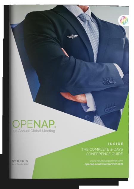 http://openap.neutralairpartner.com/wp-content/uploads/2016/10/06-brochure-a4-vert.png
