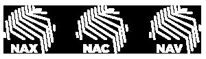 https://openap.neutralairpartner.com/wp-content/uploads/2017/10/spec-groups.png