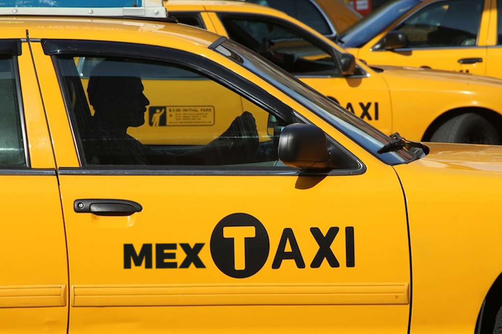 https://openap.neutralairpartner.com/wp-content/uploads/2018/06/mex-taxi.jpg