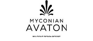http://openap.neutralairpartner.com/wp-content/uploads/2018/12/avaton.jpg