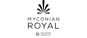 http://openap.neutralairpartner.com/wp-content/uploads/2018/12/myc-royal.jpg