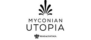 http://openap.neutralairpartner.com/wp-content/uploads/2018/12/utopia.jpg