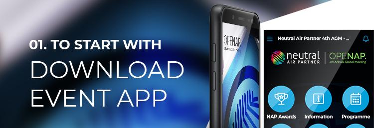 https://openap.neutralairpartner.com/wp-content/uploads/2019/05/hero-app_02.jpg