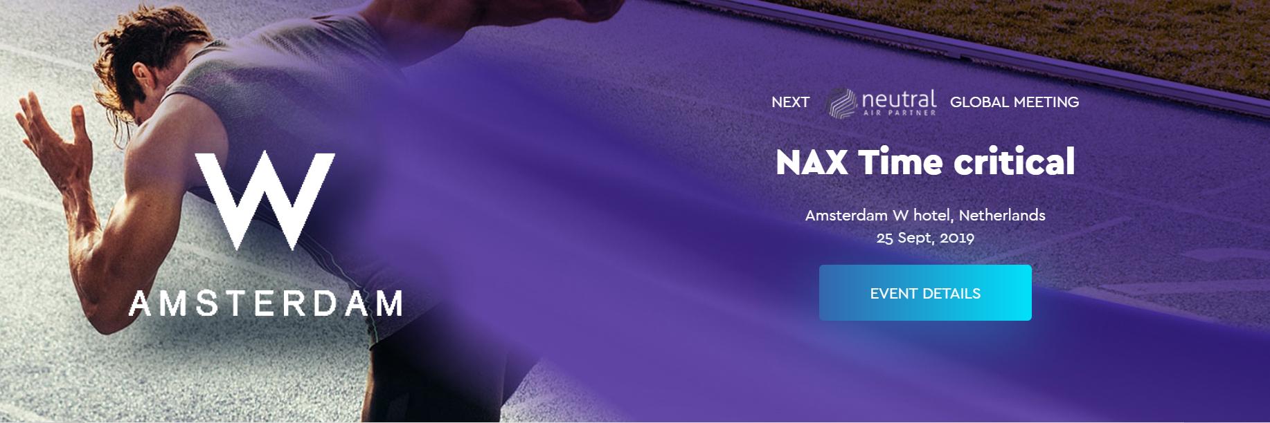 https://openap.neutralairpartner.com/wp-content/uploads/2019/07/naxtc2019.jpg