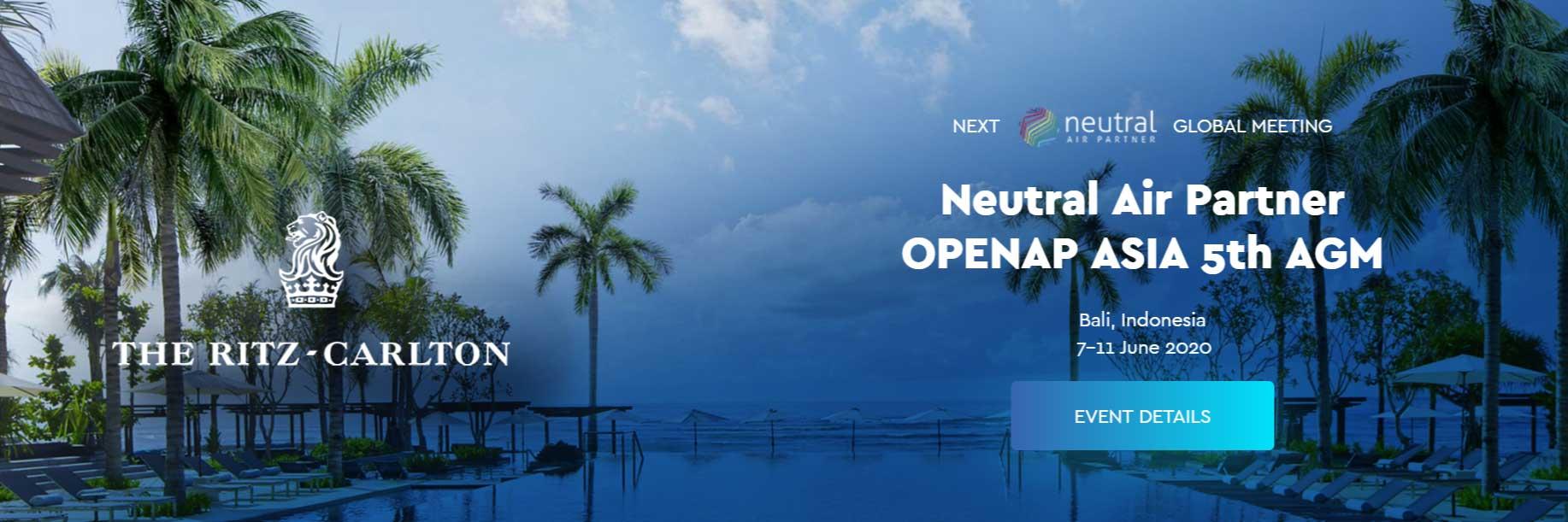 http://openap.neutralairpartner.com/wp-content/uploads/2019/08/Openap2020.jpg