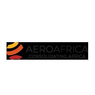 https://openap.neutralairpartner.com/wp-content/uploads/2021/06/aero-africa.png