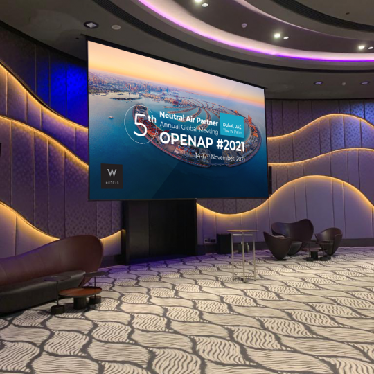 https://openap.neutralairpartner.com/wp-content/uploads/2021/06/conference-room-540x540.png