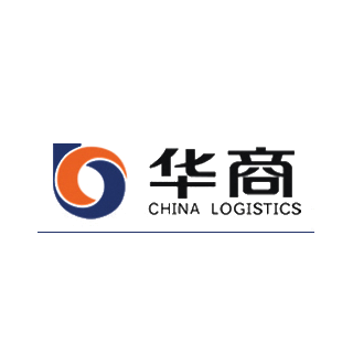 https://openap.neutralairpartner.com/wp-content/uploads/2021/06/globelink-1.png