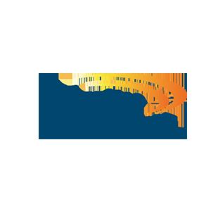 https://openap.neutralairpartner.com/wp-content/uploads/2021/06/priority-300x300-1.png