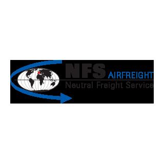 https://openap.neutralairpartner.com/wp-content/uploads/2021/09/NFS-air.png