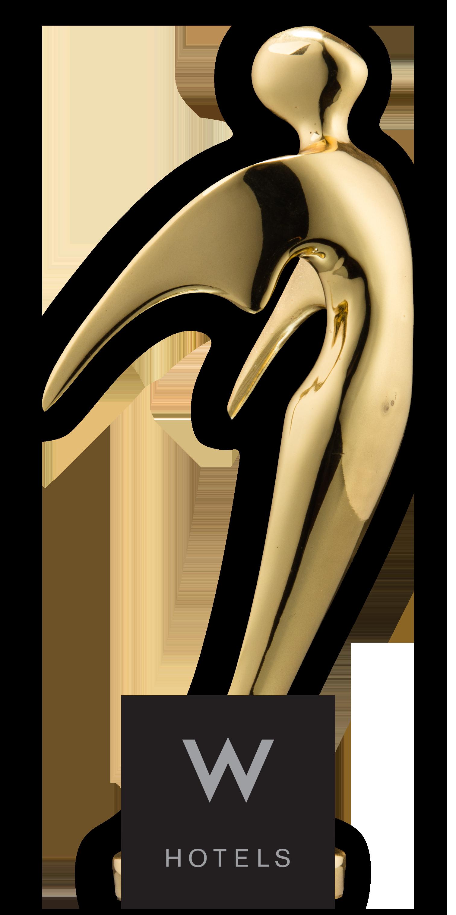 https://openap.neutralairpartner.com/wp-content/uploads/2021/09/award.png